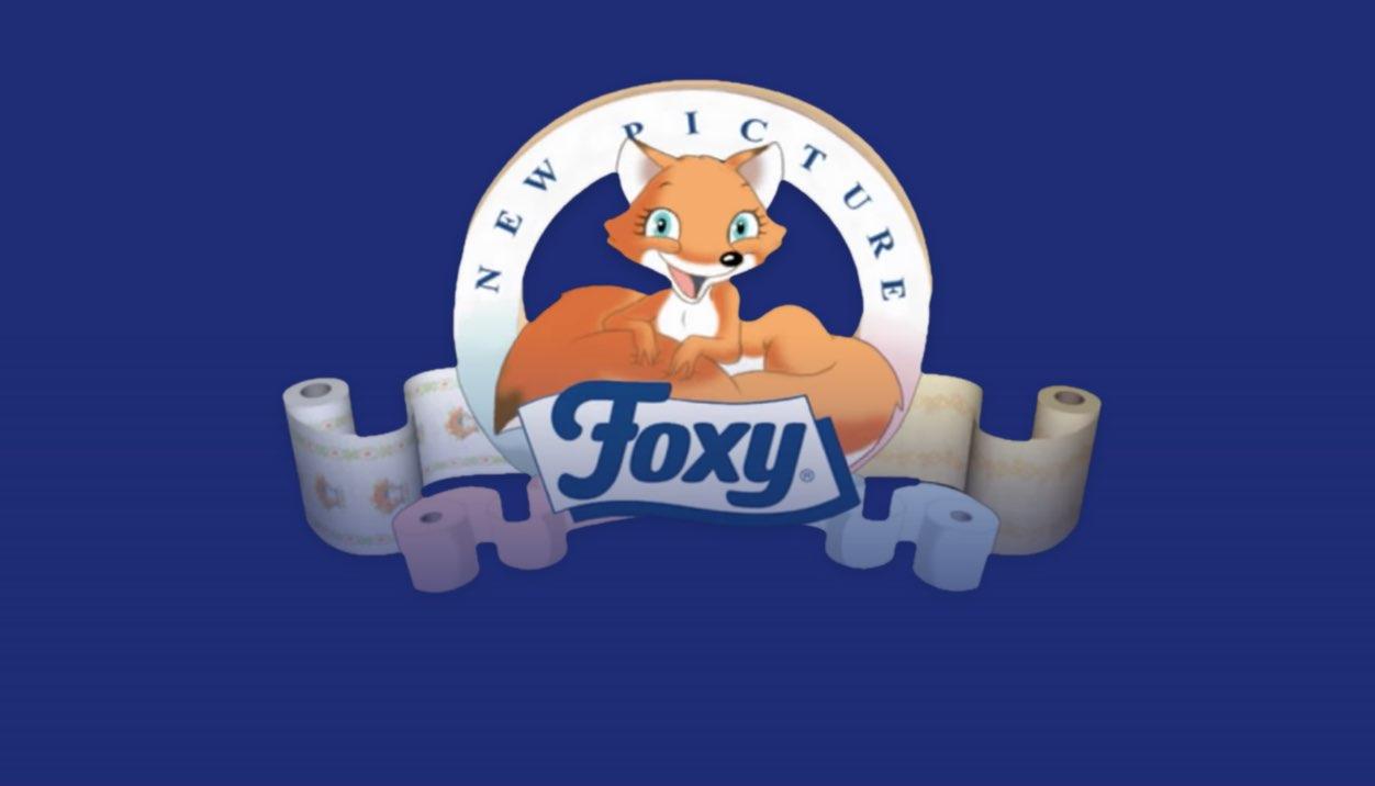Storia Foxy